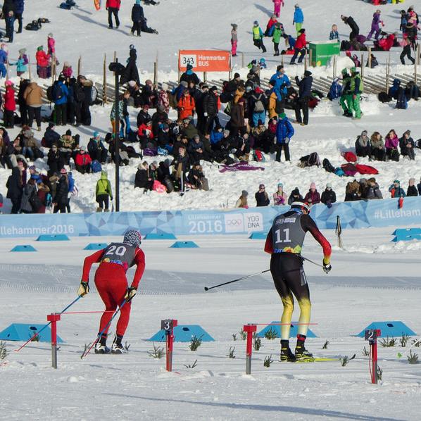 visma ski classics_firkant.jpg