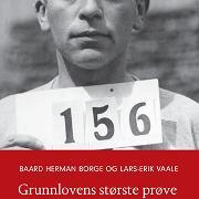 grunnlovens-storste-prove-kv3.jpg