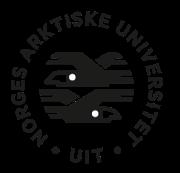 Logo_nye_ingress.png