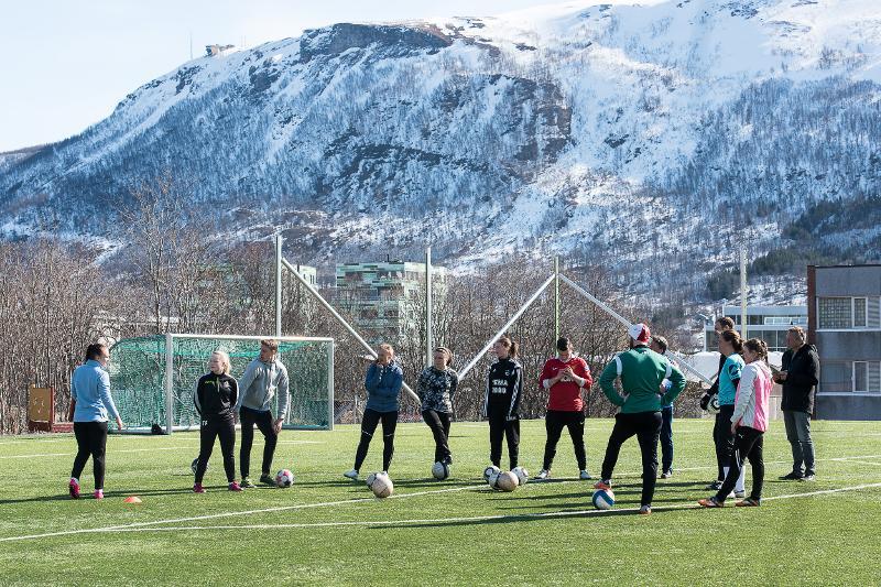 Idrett Tromsø.jpg