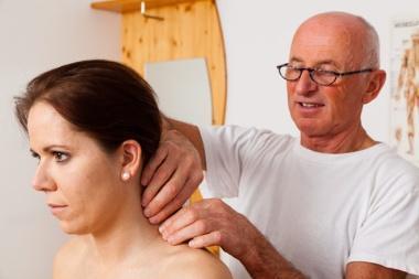 Bilde. Fysioterapi.jpg