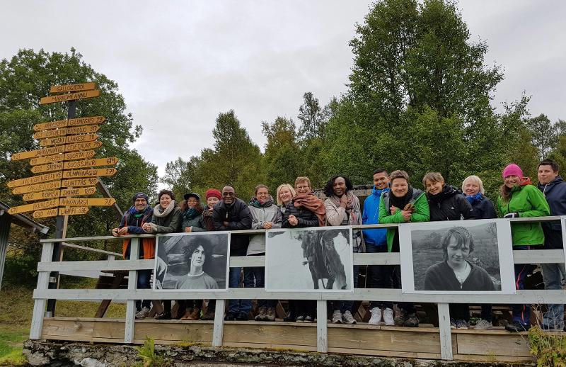 MIS 16 School Field Trip Markomeannu Festival_red.jpg