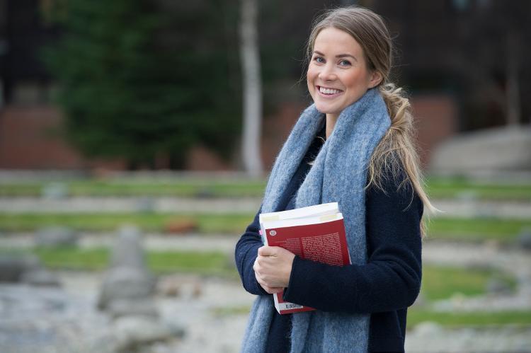 Bachelor i kvensk og finsk UiT.jpg