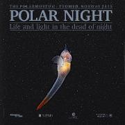 polarnatt_forside