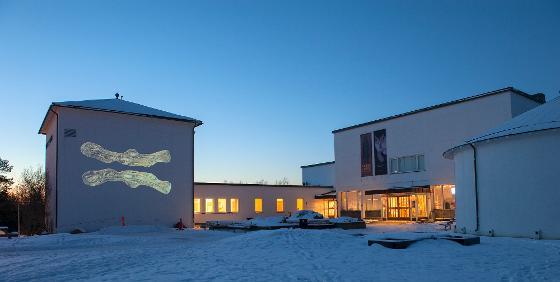 TMU-foto Mari Karlstad_DSC0726.jpg