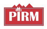 PIRM_Logo_farge_web_small.jpg