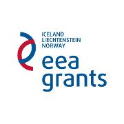 \EEA-Norway Grants.png
