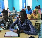 Mogadishu classroom (2).jpg