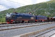 1280px-IORE_108_Narvik_110713g.jpg