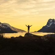 Ersfjorden_DavidJensenSquare.jpg