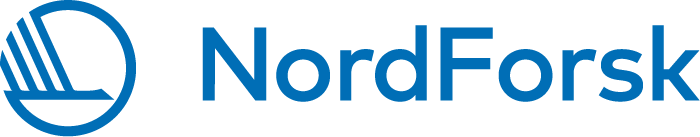 New NordForsk call for proposals