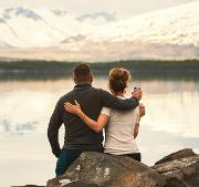 Par ved fjord2kv.jpeg