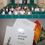 Ordboka 2019_kombinert.jpg
