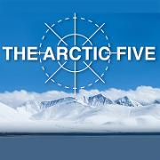 Arctic5_web.jpg