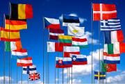 \European flags.png