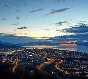 Narvik.jpg