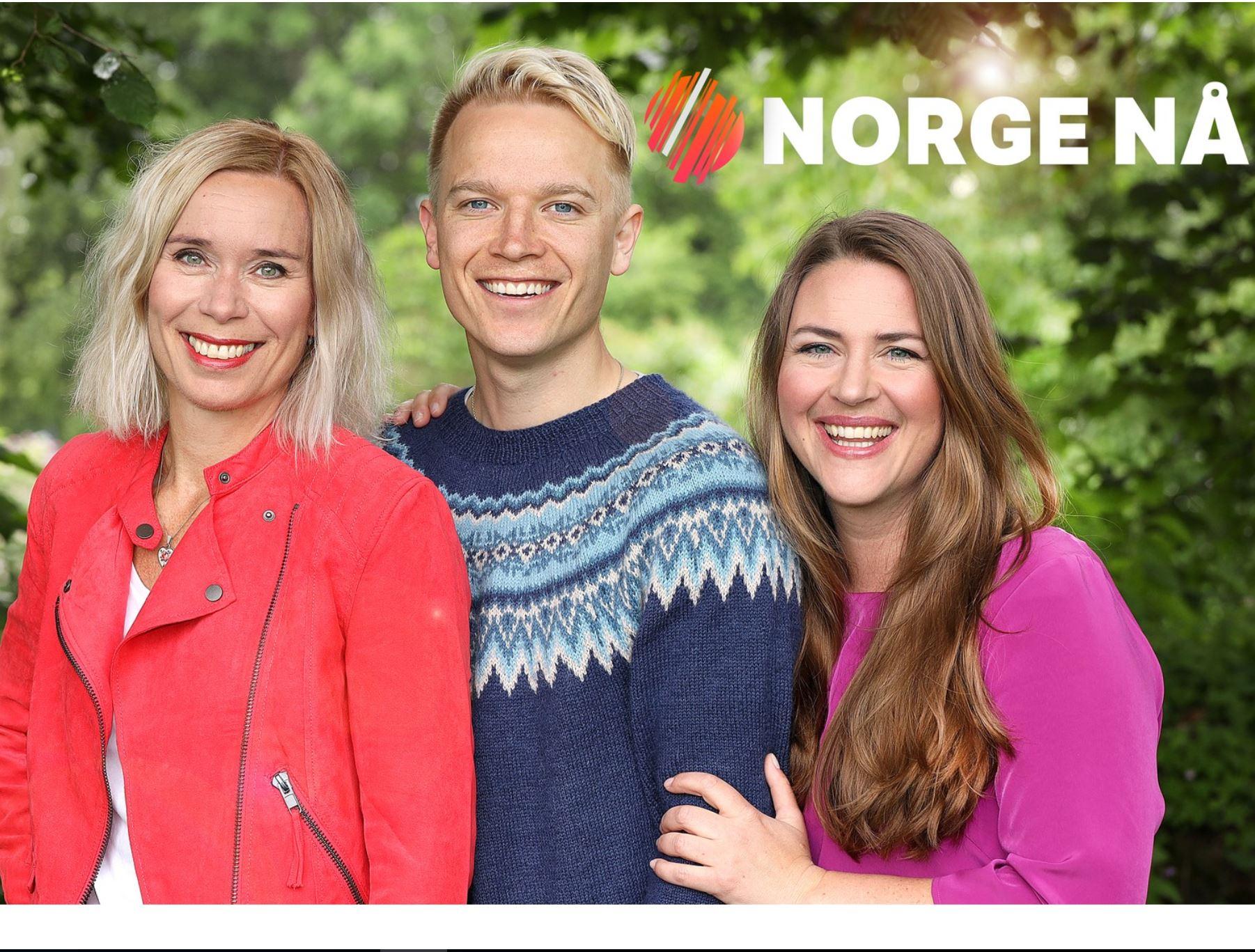 Foto:nrknorgenå.jpg