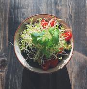 veggiebowl.jpg