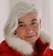 Portrait_Dorthe Dahl-Jensen 1.jpg