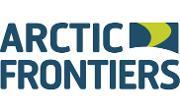 ArcticFrontiers.jpg