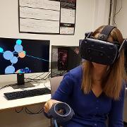 VR lab UiT 400.jpg