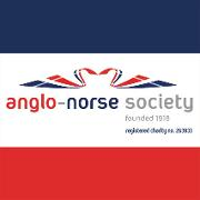 Anglo-Norse_logo_850.jpg