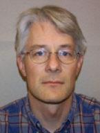 Portrettbilde av Hoel, Alf Håkon