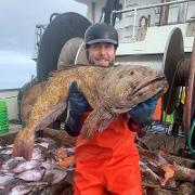Mark Lomeli med fisk ingress.jpg