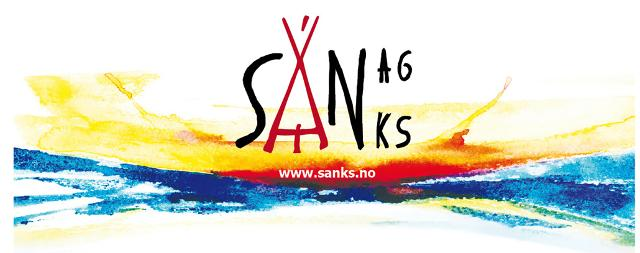 SANKS logo.jpg