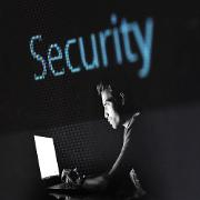 cybersikkerhet.jpg