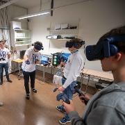 VR-lab kjemi.jpg