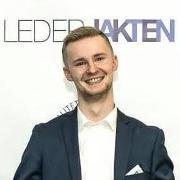 Leder_ingress