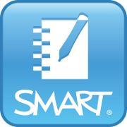 Notebook-logo.jpg