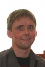 Geir-Haugan
