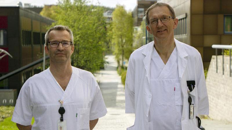Toralf+Melsom+og+Bjørn+Odvar+Eriksen_7695_web.jpg