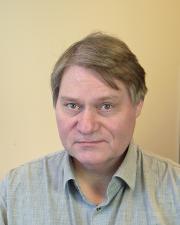 Georg Elvebakk.jpg