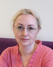 Olga Lychagina.jpg