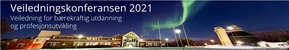 Veiledningskonferansen 2021.png