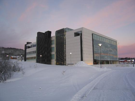 Bygningen-113.jpg
