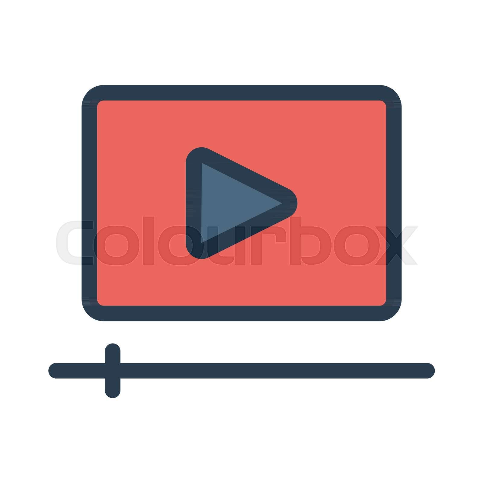 1600px_COLOURBOX34728540 (1).jpg