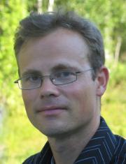 Geir Lorem