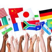 Flags_hands.jpg