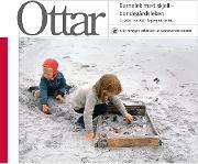 Sider fra Ottar_4-2020_forside.jpg