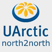 Uarctic_n2n_logo_950.jpg