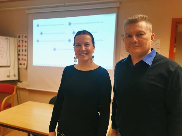 Lars Magne Andreassen og Anna-Kaisa Raisanen.jpg