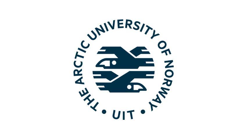 UiTs logo