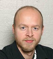 ansatt-Steffen-Aagaard-Sørensen