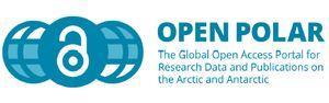Open Polar