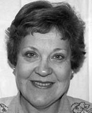 Jane-Kroger