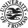 UiT logo (Bredde: 100px)